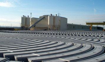 Saad Quality Reliable Constructive – Umm Al Quwain, UAE